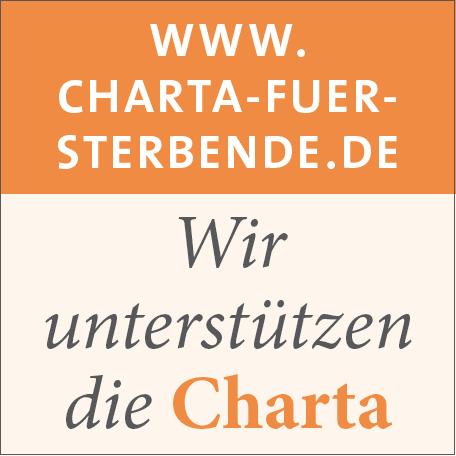 Charta Klein